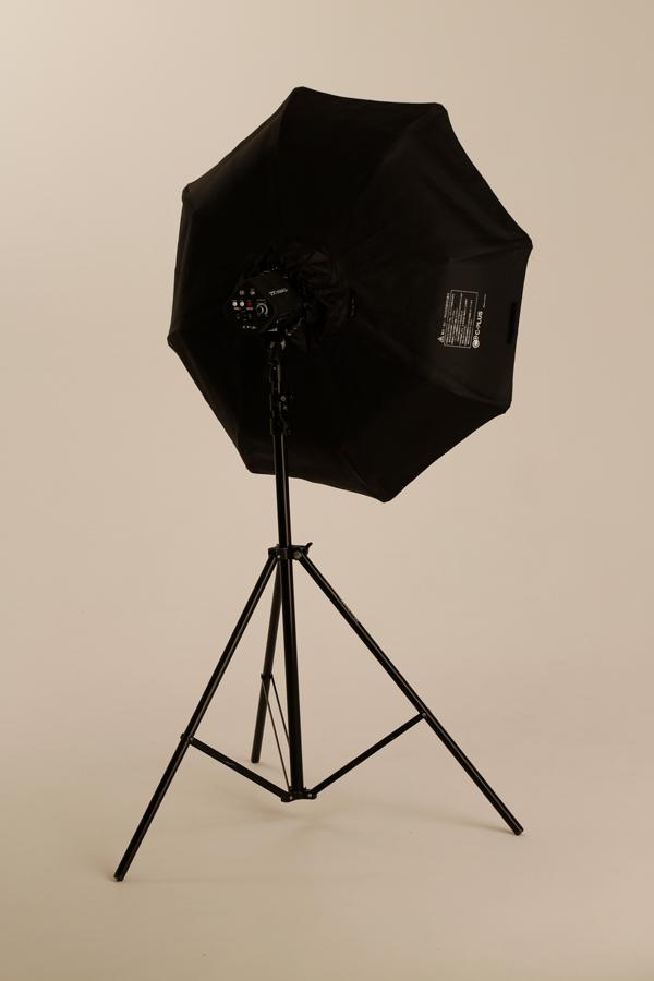 アンブレラ ホワイト(115cm) 4本